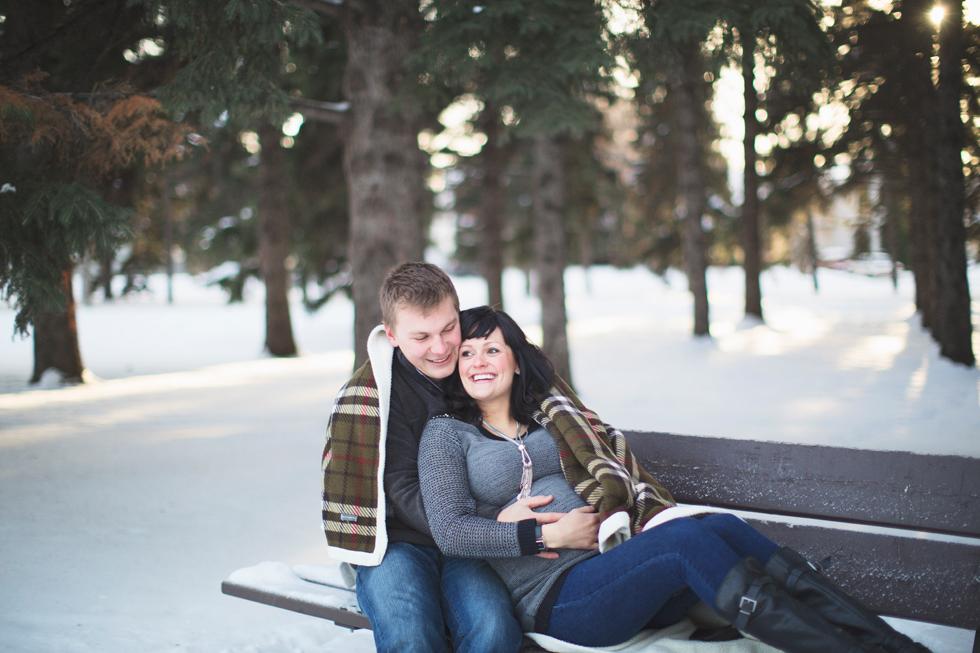 IMG_003_winter maternity