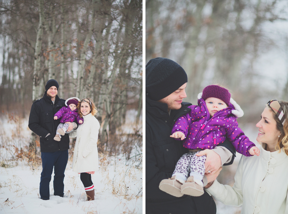 saskatoon lifestyle photographer_021