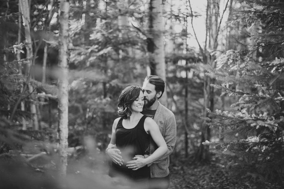 elk ridge wedding photographer_021