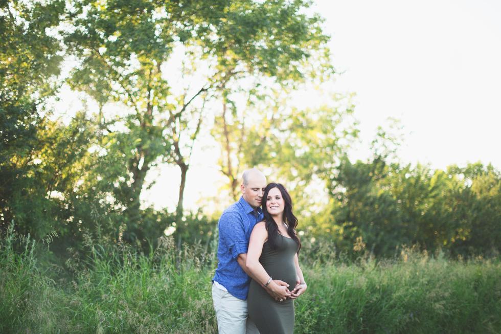 saskatoon maternity photographer_063