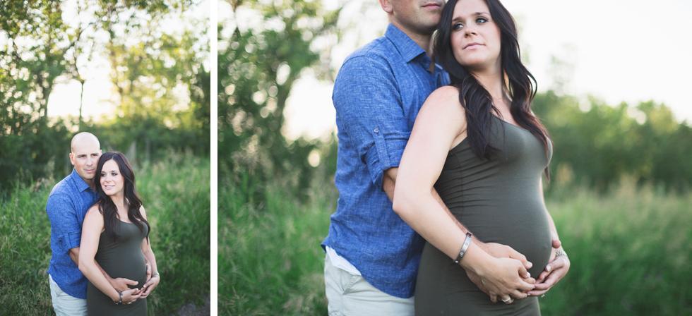 saskatoon maternity photographer_064