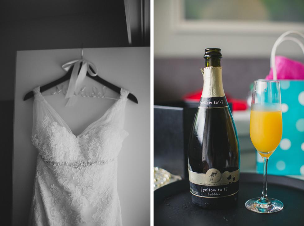 saskatoon wedding louis loft021