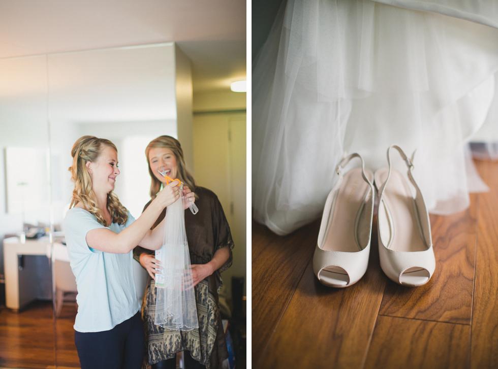 saskatoon wedding louis loft022