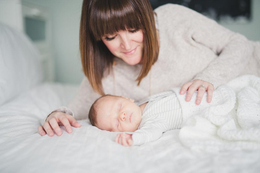 IMG_185_saskatoon newborn photographer