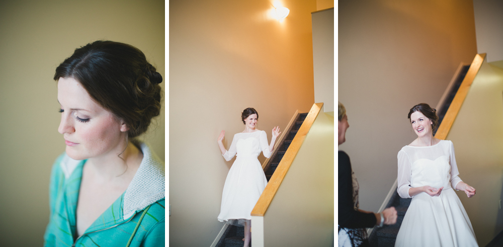 waskesiu wedding photography_129
