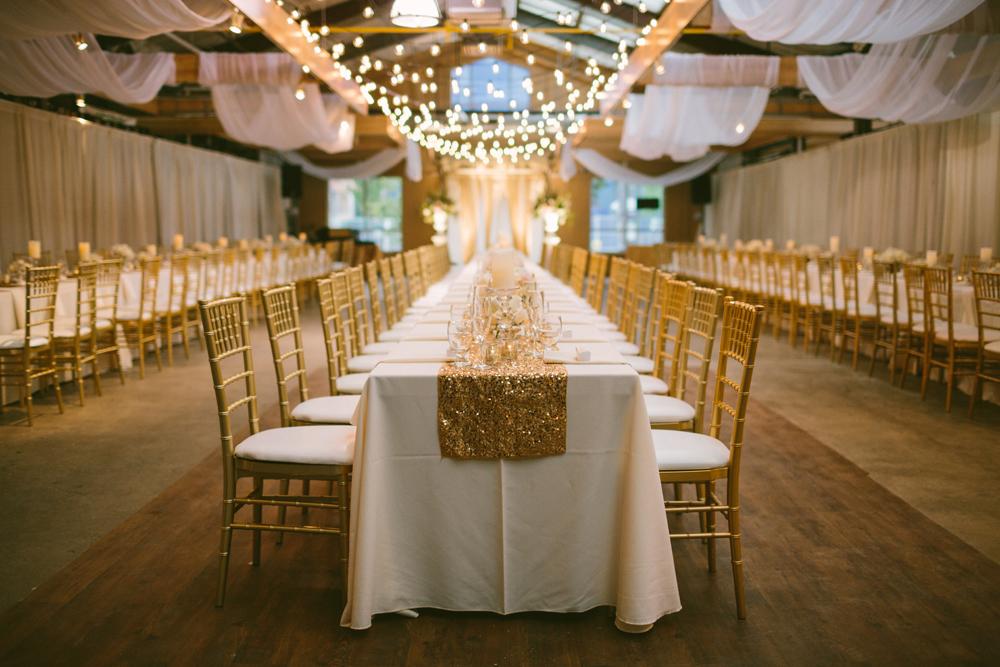 farmers market wedding_001
