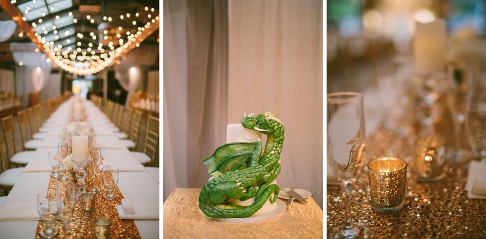 farmers market wedding_003