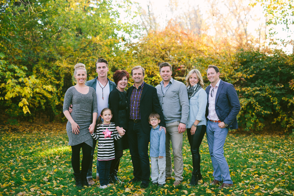 saskatoon family photographer_058
