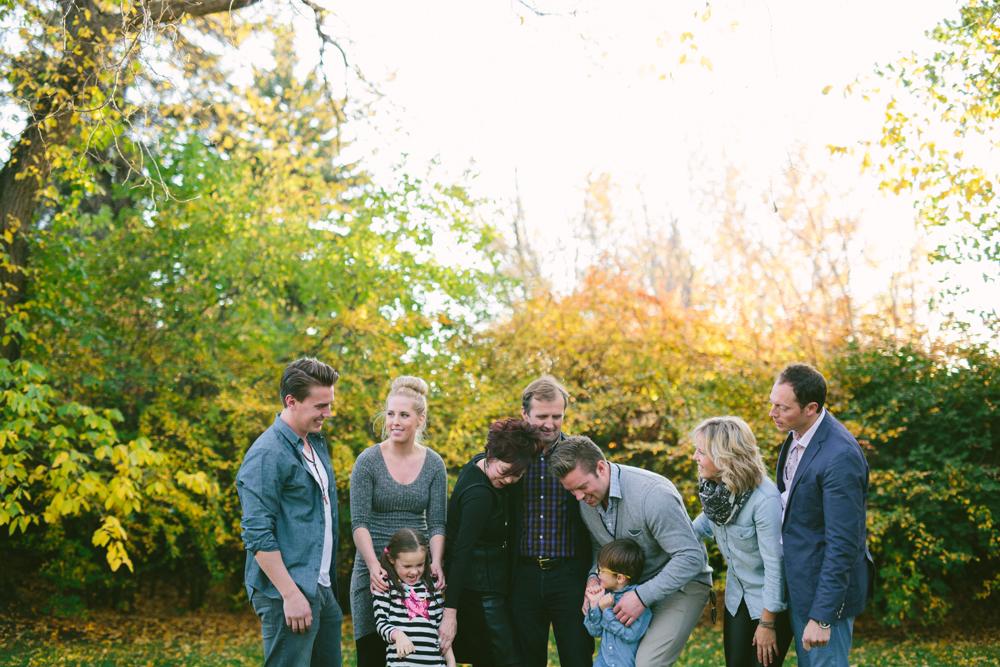 saskatoon family photographer_059