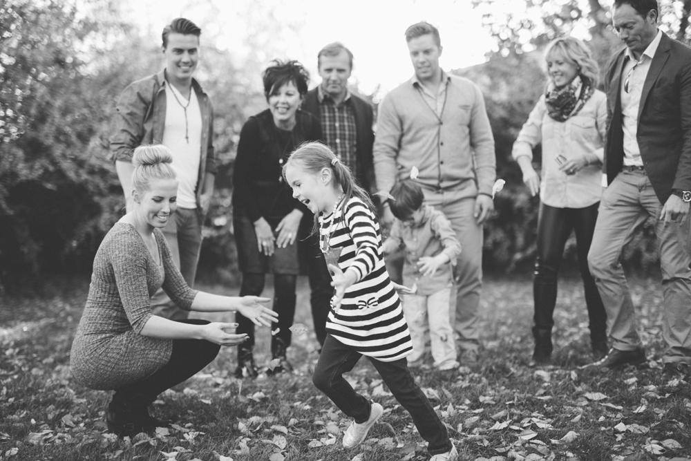 saskatoon family photographer_060