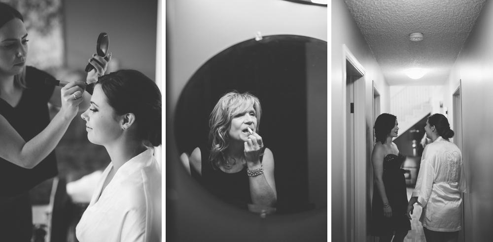 saskatoon wedding photographer069
