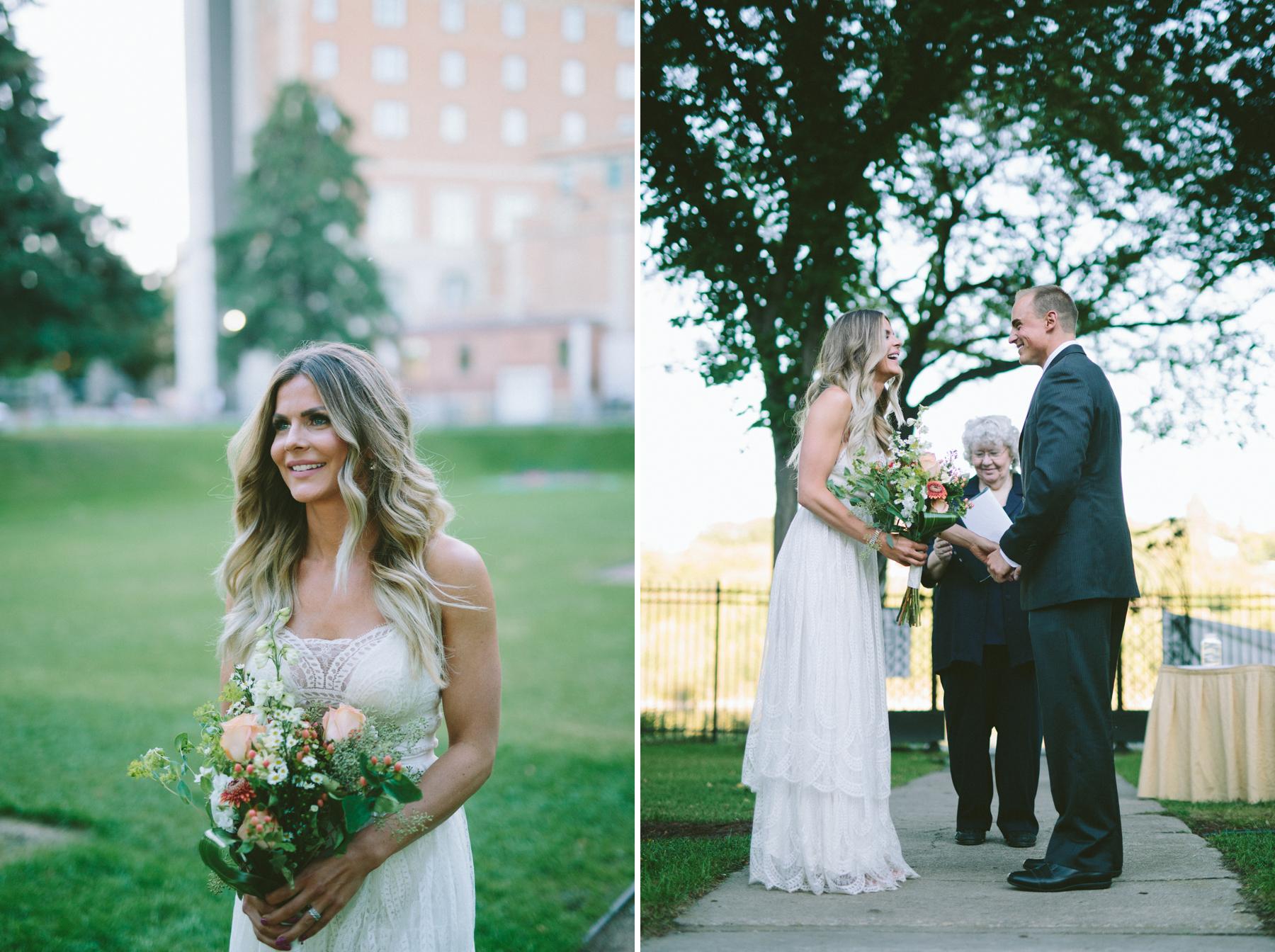 img_002_saskatoon-elopement