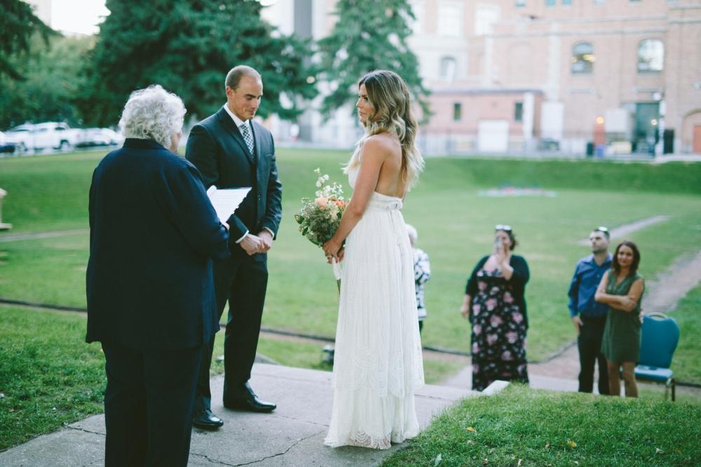 img_003_saskatoon-elopement